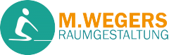 M.Wegers Raumgestaltung